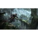 Assassin's Creed IV 4 Black Flag Skull Edition Xbox 360 Game - Image 2