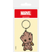 Marvel Kawaii - Groot Keychain - Image 2