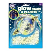 Glow Stars and Planets Glowstars