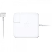 Apple 60W MagSafe 2 MacBook Pro 13 Inch Power Adapter with Retina Display