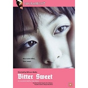 Bitter Sweet DVD