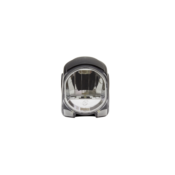 Tern Valo 2 Front Dynamo Front Light
