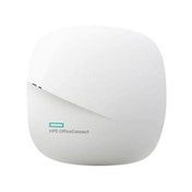 HPE OfficeConnect OC20 2x2 Dual Radio 802.11ac Wireless Access Point