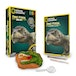 National Geographic Dinosaur Dig Kit - Image 2
