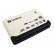 Sandberg Multi Card Reader 133-46