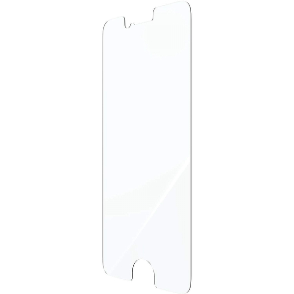Tech 21 T21-5342 Evo Glass Screen Protector for Apple iPhone 7 - Clear