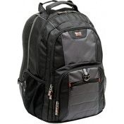 SwissGear Wenger Pillar 16 Inch Laptop Backpack (WA-7382-14)