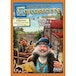 Carcassonne: Abbey & Mayor 5th Expansion Board Game - Image 2