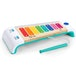 Hape Magic Touch Xylophone Musical Toy - Image 2