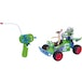 Disney Toy Story Radio Controlled Car - Buzz & Woody - Image 3
