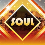 Various Artists - Soul The Collection CD