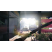 Dying Light 2 Stay Human PS5 Game - Image 5