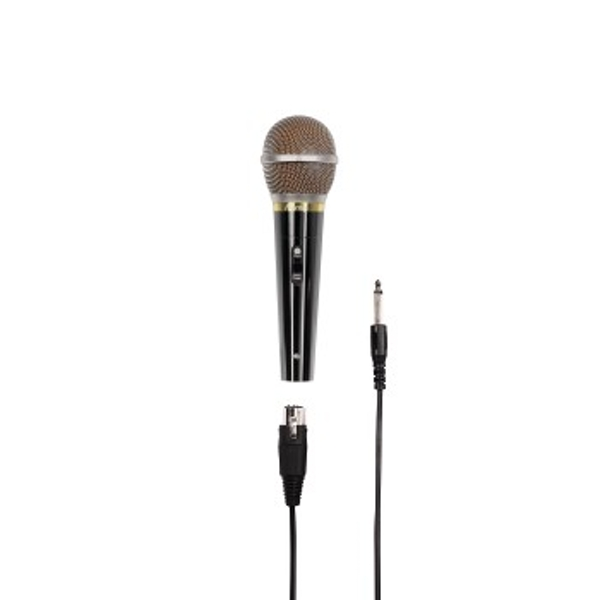 Hama Dynamic Microphone DM-60