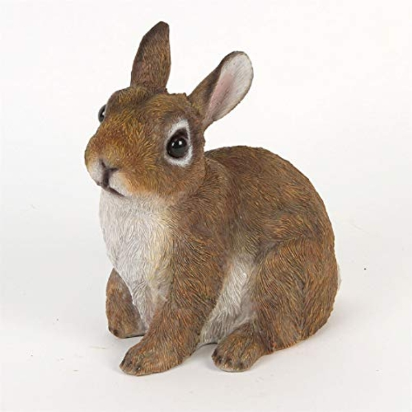 Naturecraft Collection - Rabbit