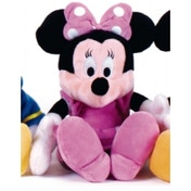 Disney Mickey Mouse Clubhouse 8