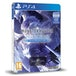 Monster Hunter World Iceborne Master Steelbook Edition PS4 Game - Image 2
