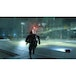 Metal Gear Solid Ground Zeroes Game Xbox 360 - Image 5