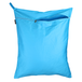 Pet Laundry Wash Bag | Pukkr Blue - Image 3