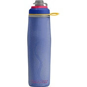 Camelbak Peak Fitness Chill 0.75L Ultramarine/Peach