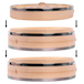 Bamboo Steamer - 2 Tier   M&W - Image 5
