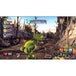 Plants vs Zombies Garden Warfare PC Game - Image 2