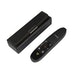 StarTech Presentation Remote - Wireless Presenter - 90 ft. (27 m) - Image 2