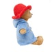 My First Paddington for Baby Plush - Image 2