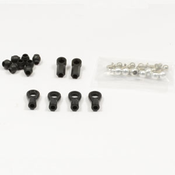 Carisma M10Dt/M10Db Ball Stud Set