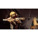Recore Xbox One Game - Image 2
