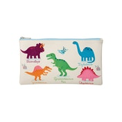 Sass & Belle Roarsome Dinosaurs Pencil Case