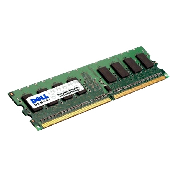 Dell 8GB PC3-12800U-11 1600MHz DDR3 SDRAM Memory Module