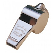 Acme Thunderer Whistle - Medium 59.4
