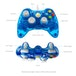 Officially Licensed Microsoft Rock Candy Controller Blueberry Boom Xbox 360 - Image 3