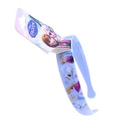 Disney Frozen Blue Aliceband