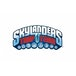 Traptanium Water Trap for Skylanders Trap Team (Styles May Vary) - Image 3