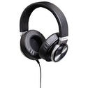 Thomson HED2807 Over-Ear Headphones