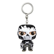 Crossbones (Marvel) Funko Pocket Pop! Vinyl Figure Keyring