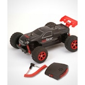 AppRacer - iPhone or iPod Touch Remote Control Car