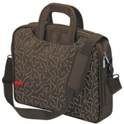 Trust Oslo 15.6 inch Notebook / Laptop Carry Bag