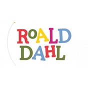 Roald Dahl 2 Top Trumps