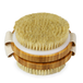 Set of 2 Bamboo Body Brushes | M&W - Image 6