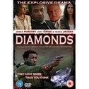 Diamonds DVD