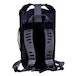 Overboard Classic Waterproof Backpack Bag - 20 Litres - Image 2