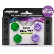 KontrolFreek FPS Galaxy Gamerpack for Xbox One Controllers (Double Pack)