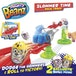 Mighty Beanz Slammer Time Race Track - Image 2