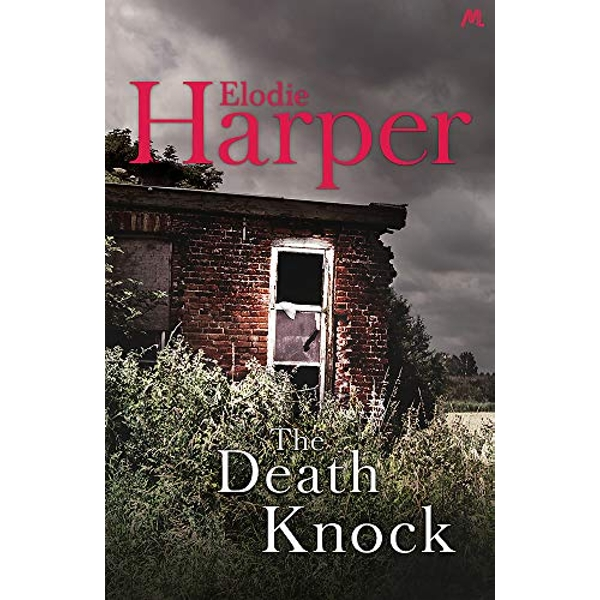 The Death Knock  Paperback / softback 2019