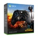 Official PLAYER UNKNOWN'S BATTLEGROUNDS Limited Edition Wireless Controller for Xbox One - Image 5