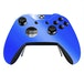 Chrome Blue Edition Xbox One Elite Controller - Image 3