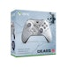 Kait Diaz Gears 5 Limited Edition Xbox One Controller - Image 5