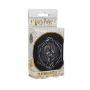 Harry Potter - Dark Arts V2 Playing Cards